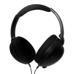Наушники SteelSeries Sound 4H